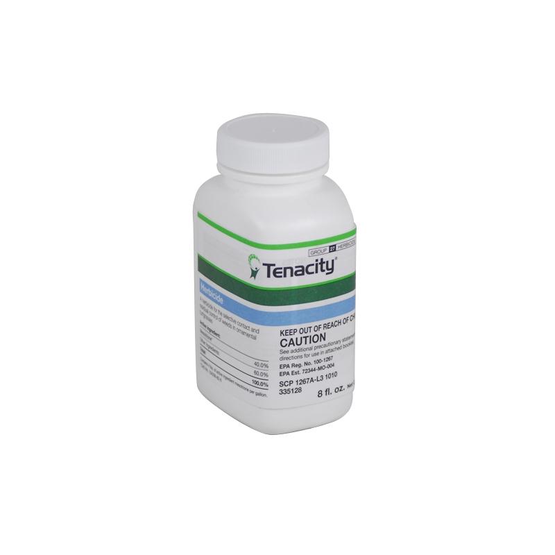 Tenacity Herbicide - 8 fl oz